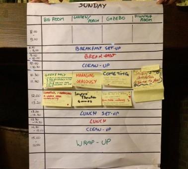 Programme_Sunday_cropped